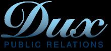 Dux Public Relations